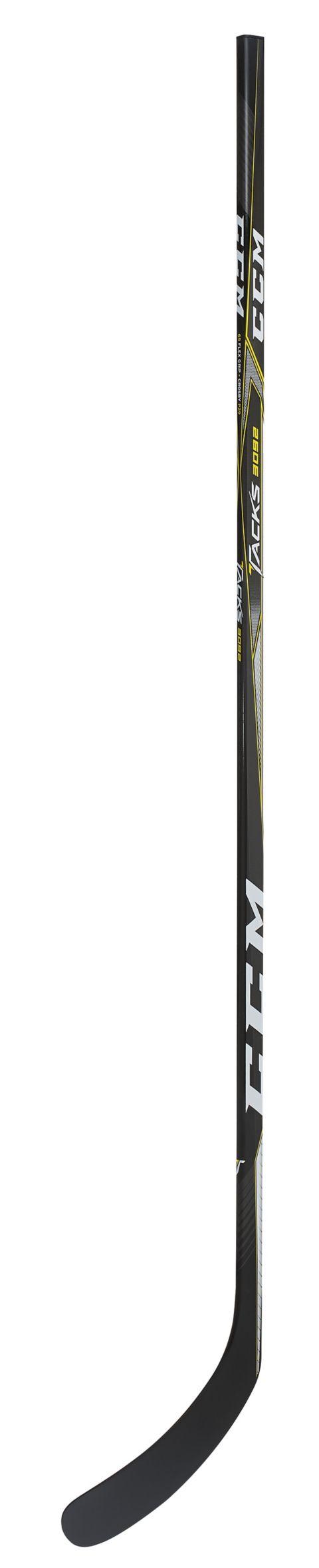 Tacks 3092 hockeykølle senior FLEX 85