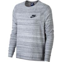 NSW  AV15 Top LS KNT Dame