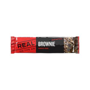 OTG Brownie energibar