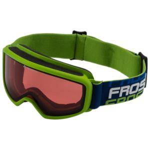 Pulse Frost goggles junior
