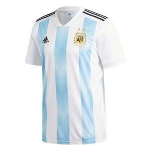 2018/19 Argentina hjemmedrakt senior