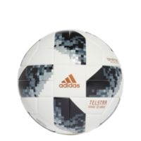 Fifa World Cup 2018 Replica Fotball