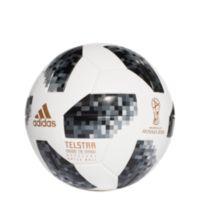 Telstar VM 2018 fotball