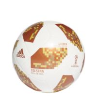 Telstar 18 FIFA World Cup Glider fotball