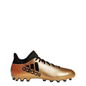 X 17.3 AG Fotballsko