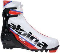 TSK Skate skisko skøyting