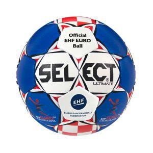EM Croatia Match 2018 håndball