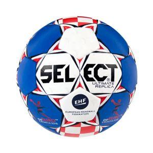 EM CROATIA REPLICA 2018 Håndball