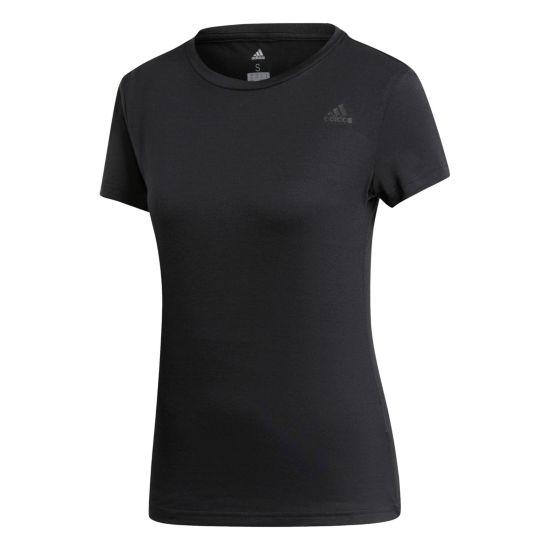 FreeLift Prime T-skjorte Dame