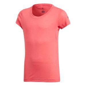 Training Prime T-skjorte Junior