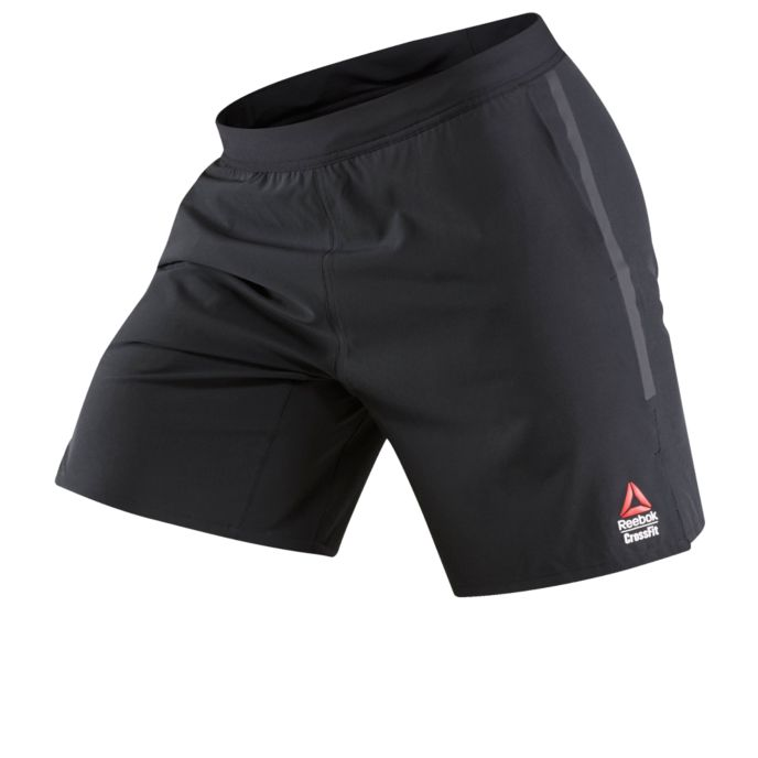 CrossFIT Super Nasty Speed II treningsshorts herre