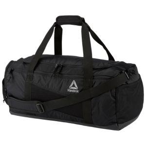 Act ENH Grip 48 liter treningsbag