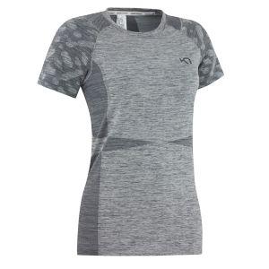 Marit teknisk t-skjorte dame