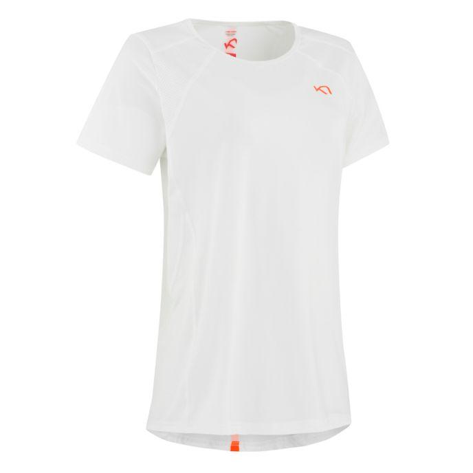 Toril teknisk t-skjorte dame