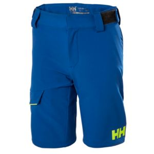 Edge Dynamic turshorts junior