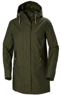 Waterford Jacket Parkas Dame
