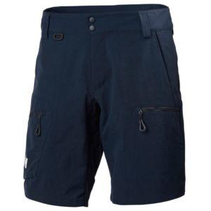 Crewline Cargo Shorts Herre