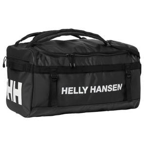 New Classic 90 liter duffelbag