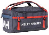 HH new classic duffel bag 90 liter