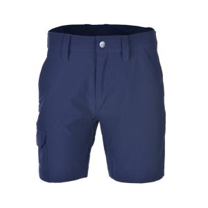 Granitt turshorts junior