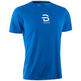 DÆhlie Focus teknisk t-skjorte herre G-Sport  0f063b1b4ee00