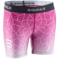 """Tights Speed 5"""" Dame"""