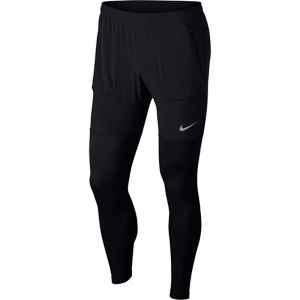 Essential Running Pants Løpebukse Herre