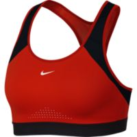 Motion Adapt Bra Sports-bh Dame