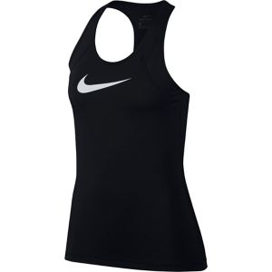 Pro All Over Mesh singlet dame