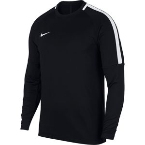Nike Dry Academy Football Crew Top Fotballtrøye Herre