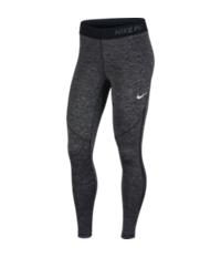 Tights fra 2XU, Nike, Kari Traa.   Intersport