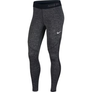Pro HyperCool tights dame