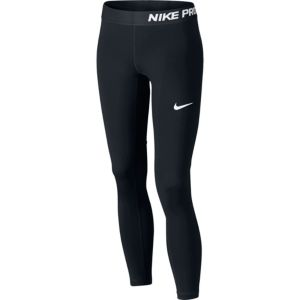 Pro Training Tights Treningstights Junior