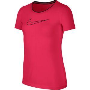 Pro teknisk t-skjorte junior