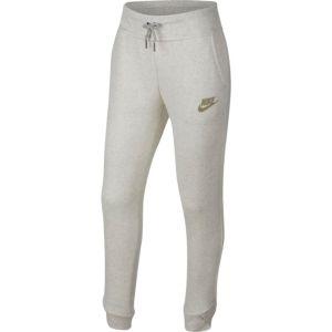 Modern Pants joggebukse junior