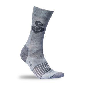 Crossfire Merino sokk