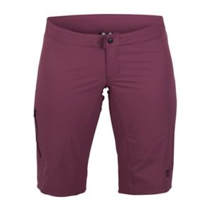Hunter Light sykkelshorts dame
