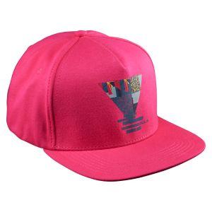 Urban Caps