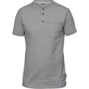 Greenland T-skjorte Herre