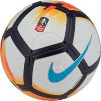 FA Cup Ordem V Fotball