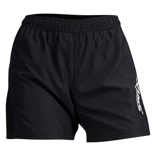 High Pulse Shorts Dame