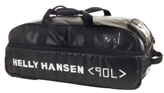 TROLLEY 90L Bag