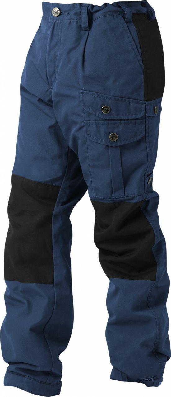 Vidda Vattert Bukse Junior