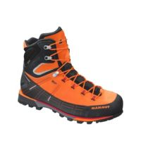 Kento High GTX® tursko herre
