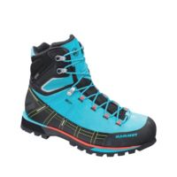 Kento High GTX® fjellsko dame