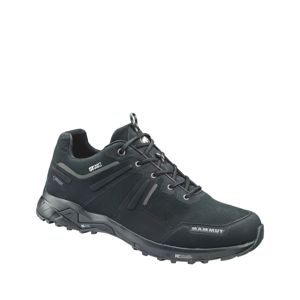 Ultimate Pro Low GTX® tursko herre
