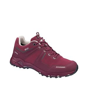 ab13cd89 MAMMUT. Ultimate Pro Low GTX® tursko dame