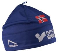 Intersport Polyknit Lue