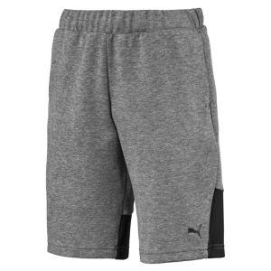 Tech Sweat Shorts Herre