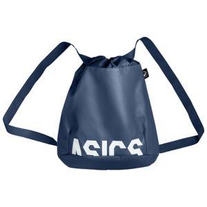 Core Gymbag